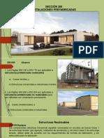 INSTALACIONES PREFABRICADAS.pptx
