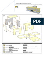 airport 2.pdf