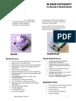 BlinkM_datasheet.pdf
