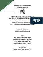 PROPUESTA_DE_MEJORA_EN_ALMACEN_DE_MATERI.pdf