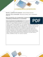 Formato Para La Deconstrucción (1)