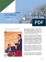 LA SOSTENIBIULIDAD Y LA EMPRESA, ALFAYA, V, y BLASCO.pdf