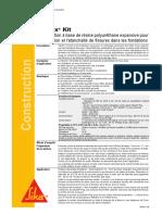 sikafixkit_pds-fr.pdf