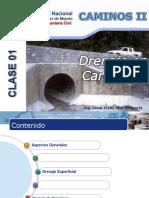 Clase 01_Drenaje en Carreteras.pdf