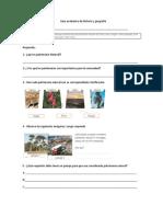 guía de historia patrimonio natural.docx
