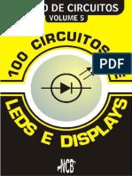 Circuitos para lanterna de led  padrão de cor -ncb_bc5_previa.pdf