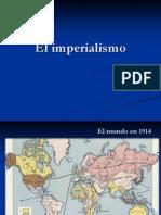 El imperialismo.ppt