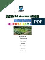 PROYECTO HUERTA FAMILIAR.docx