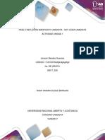 Plantilla Actividad Fase 2. (6) (1).docx