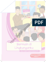 Kelas II Tema 2 BG.pdf