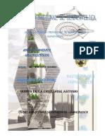 cuenca-yauli-final.pdf