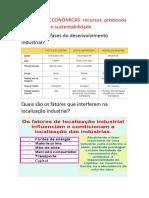 ATIVIDADES ECONÓMICAS_rodrigo.docx