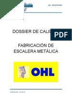 dosier andinos