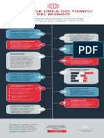 Bonus_Infographic_Template_2.ppt