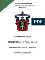 agenda 21 Raul Bernal Valladares.docx