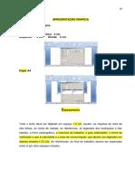 Folha de Estilo_Projeto de Pesquisa_UNIB_MODELO