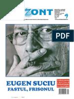 revista Orizont septembrie 2017.pdf