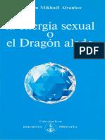 Aivanhov-Omraam-Mikhael-La-Energia-Sexual-O-El-Dragon-Alado.pdf