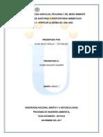 Preguntas - Norma ISO 14001_2004