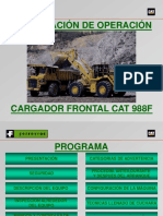 CARGADOR FRONTAL 988F SII ok.ppt