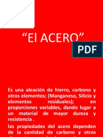 Diapositiva Tema Acero Richg...