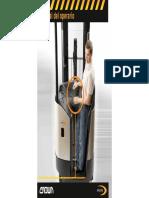 operator-manual-rr5700-na-es.pdf