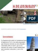 FORMACION DE LAS ROCAS.pdf