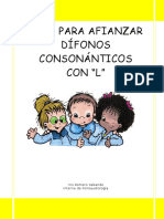 273751796-227505557-Guia-Para-Lograr-y-Afianzar-Difonos-Consonanticos-Con-l.doc