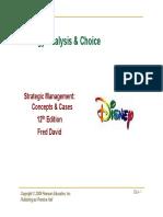 st_mamgt6.pdf