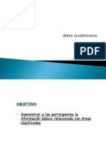 areasclasificadas-120714222516-phpapp02.ppt