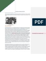 Miguel Mansilla Postpentecostalismo El Desencanto Religioso de Los Pentecostales Tres Partes