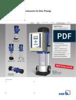 movitec-data.pdf
