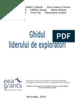 Ghidul Liderilor de Exploratori.pdf