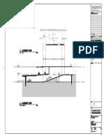 Basement Ramp.pdf