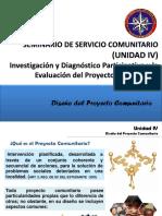Modulo IV Proyecto