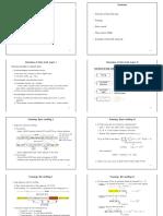 ccn4.pdf