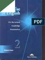 Express Publishing FCE.pdf