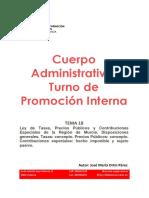 117861-Tema 18-C.Admin-PI-Conv-2016