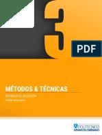 Cartilla 6.pdf