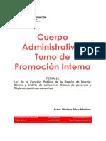 117886-Tema 11-C.Admin-PI-Conv-2016
