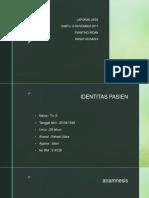 lapjag VII.pptx