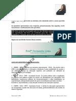 Simulado LDB Facebook (1)