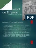 Teoría General de Sistemas -131221153125-Phpapp01