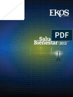 Salud y Bienestar.pdf