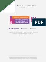 Comunidad. En Autor. Comunidades de práctica, aprendizaje, significado e identidad.pdf