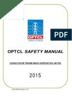 e54513b7dbb81b4b6d6064b521f56aa0_OPTCL Safety Manual 2015(Latest)