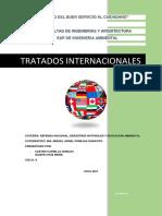 Acuerdos Int.