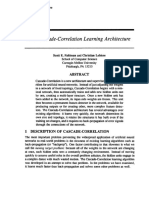 207-the-cascade-correlation-learning-architecture.pdf