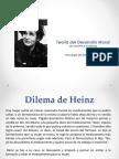 CLASE DESARROLLO MORAL DE KOHLBERG (1).ppt