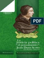 JUSTICIA POLÍTICA EN ESCOTO.pdf